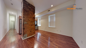 Baltimore_tenant_placement-11