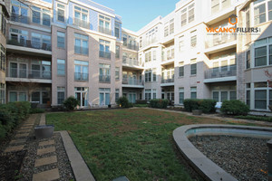 Baltimore_tenant_placement-3-2