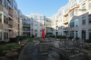 Baltimore_tenant_placement-4-2