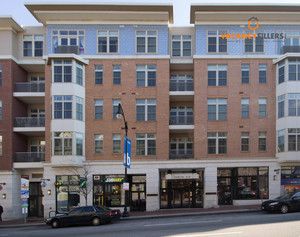 Baltimore_tenant_placement-11-2