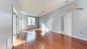Baltimore_tenant_placement-13