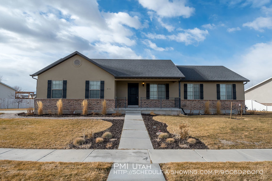 House for Rent in Eagle Mountain