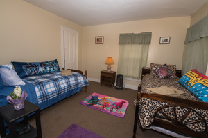 Two_bedroom_furnished_apartment_for_rent_in_easton_(3)