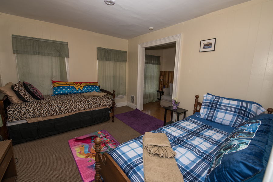 Two_bedroom_furnished_apartment_for_rent_in_easton_(4)
