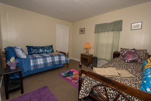 Two_bedroom_furnished_apartment_for_rent_in_easton_(6)