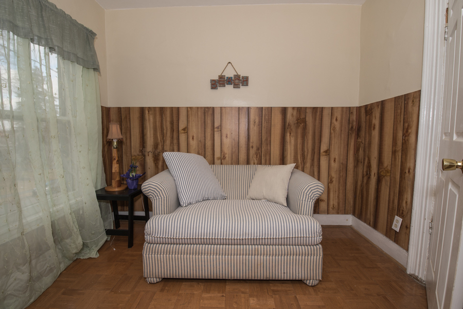Two_bedroom_furnished_apartment_for_rent_in_easton_(8)