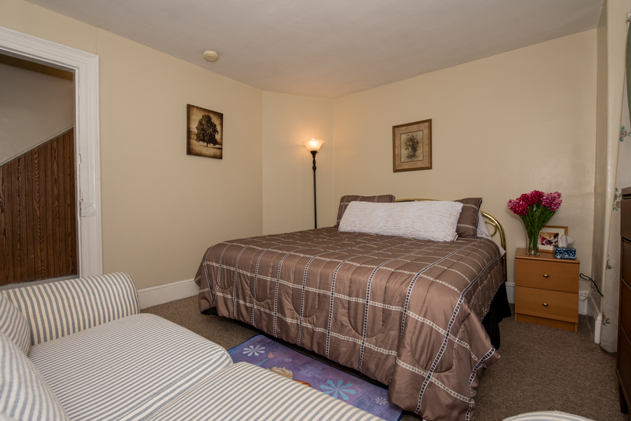 Two_bedroom_furnished_apartment_for_rent_in_easton_(12)