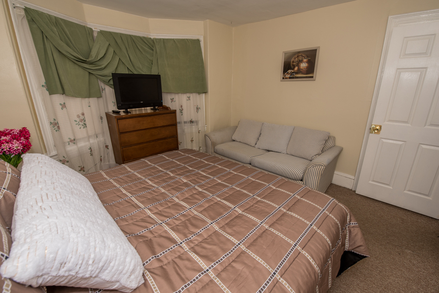 Two_bedroom_furnished_apartment_for_rent_in_easton_(13)