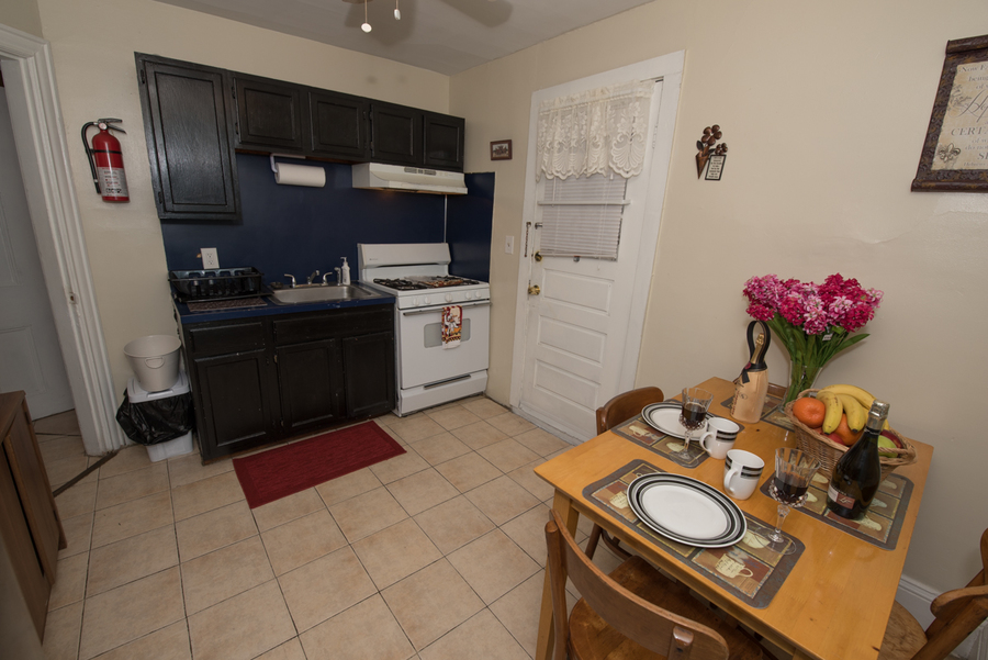 Two_bedroom_furnished_apartment_for_rent_in_easton_(16)