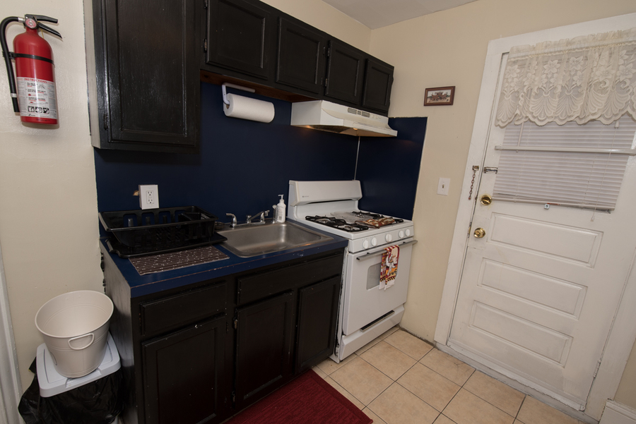 Two_bedroom_furnished_apartment_for_rent_in_easton_(17)