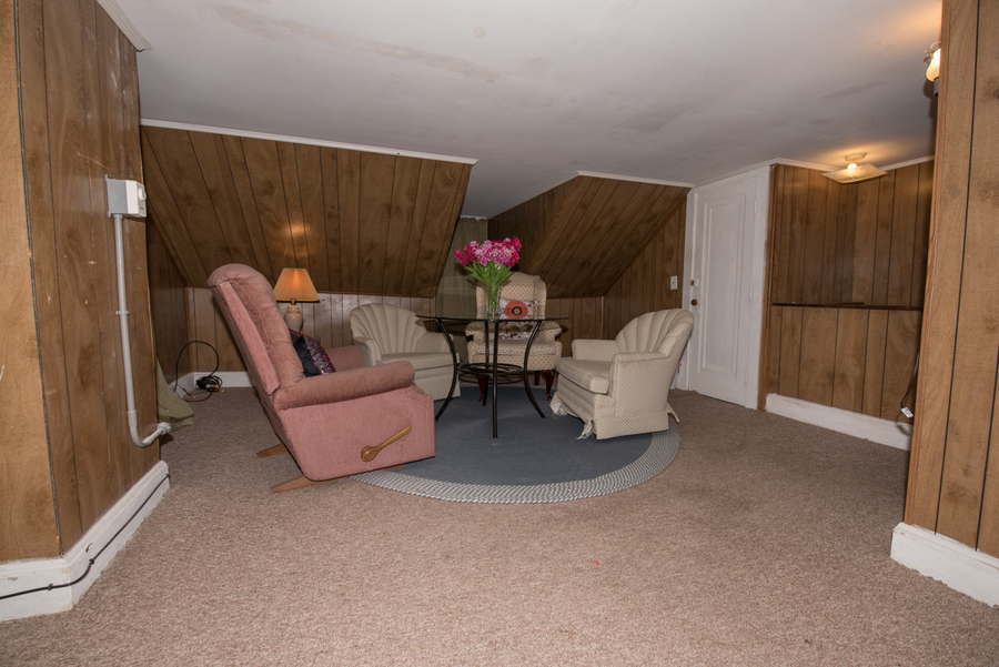 Two_bedroom_furnished_apartment_for_rent_in_easton_(19)
