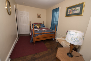 3_bedroom_furnished_house_for_rent_in_easton_(10)