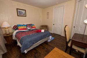 3_bedroom_furnished_house_for_rent_in_easton_(15)