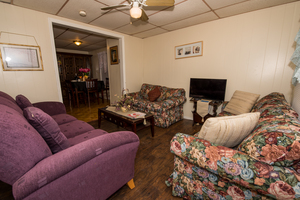 3_bedroom_furnished_house_for_rent_in_easton_(18)