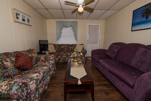 3_bedroom_furnished_house_for_rent_in_easton_(19)