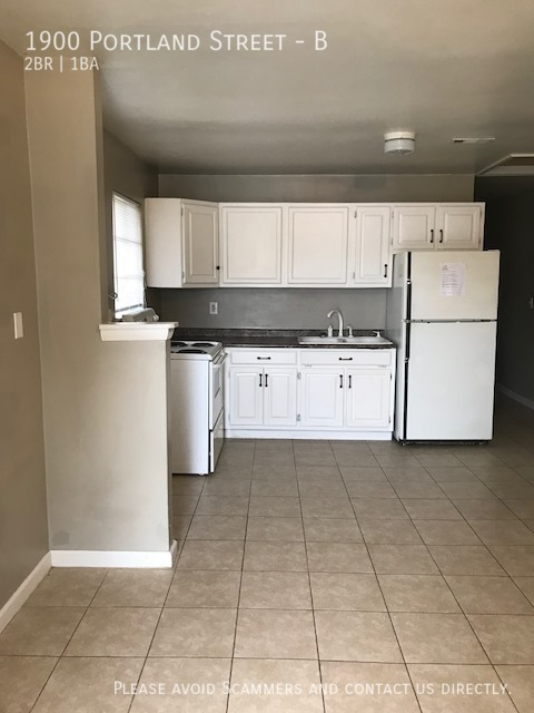 Pet Friendly for Rent in Chattanooga