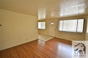 Amazing 1 Bedroom Downtown Unit Salt Lake City Apartments For Rent Backpage Com