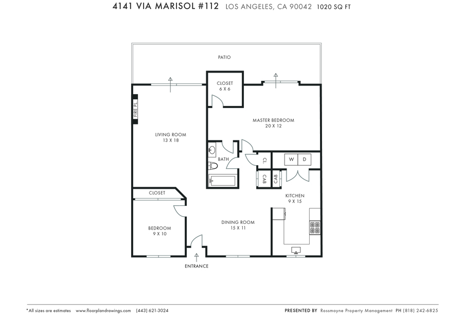 4141_via_marisol-floor_plan_1020_sq.ft.