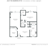 4141_via_marisol-floor_plan_1020_sq.ft.