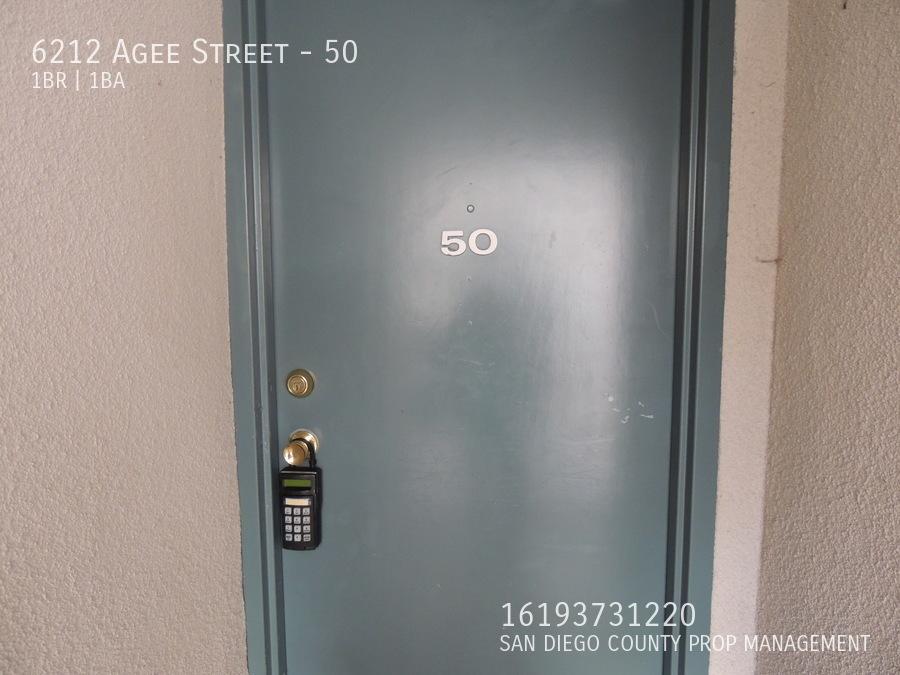 Dscn9415