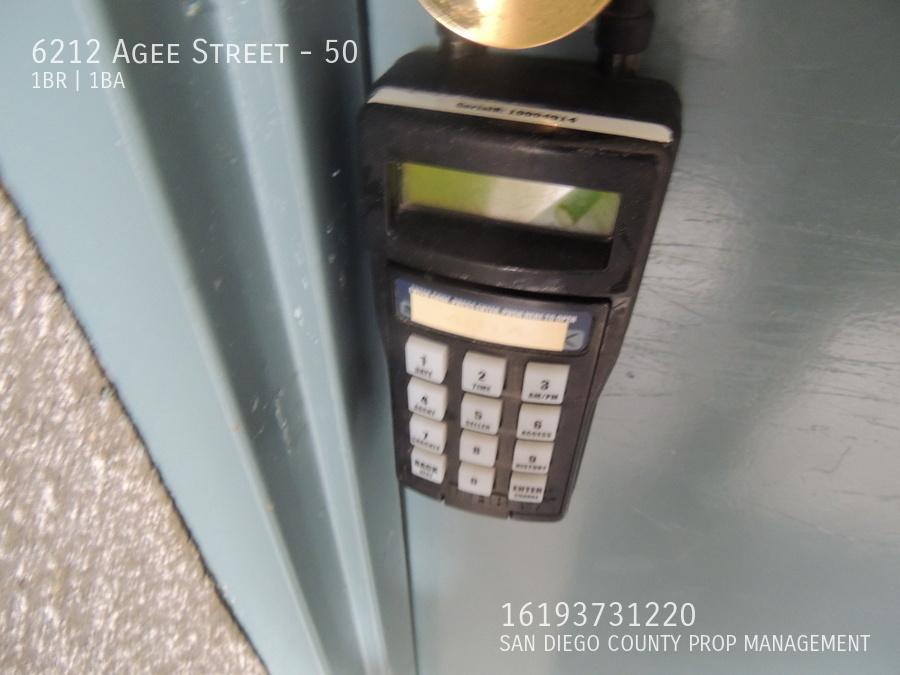 Dscn9416