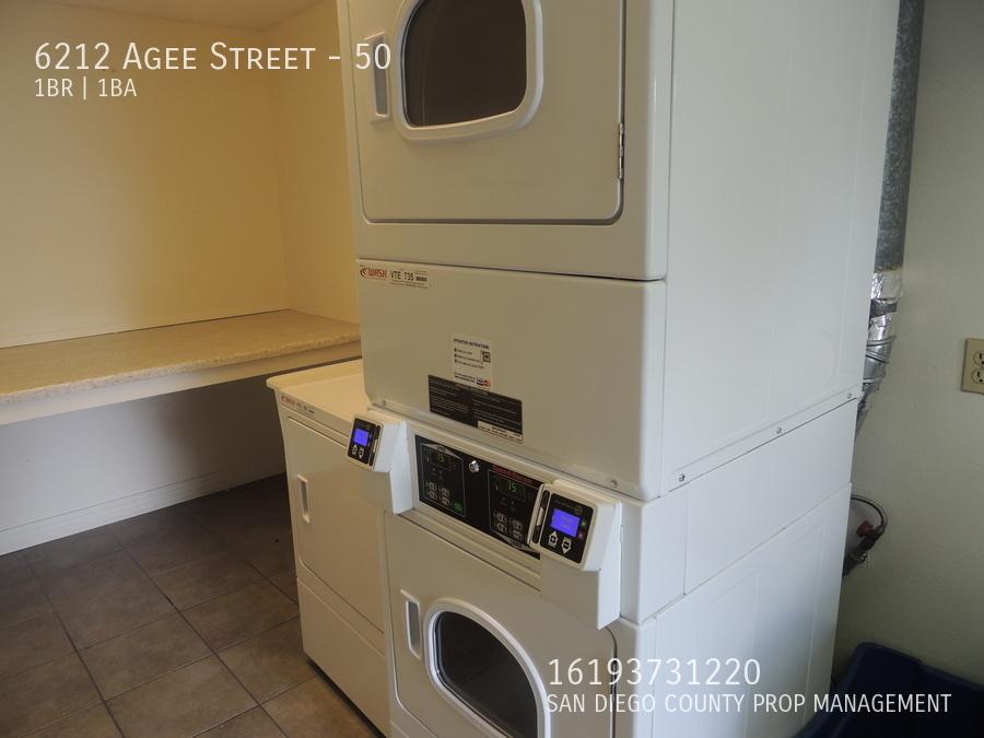 Dscn9425