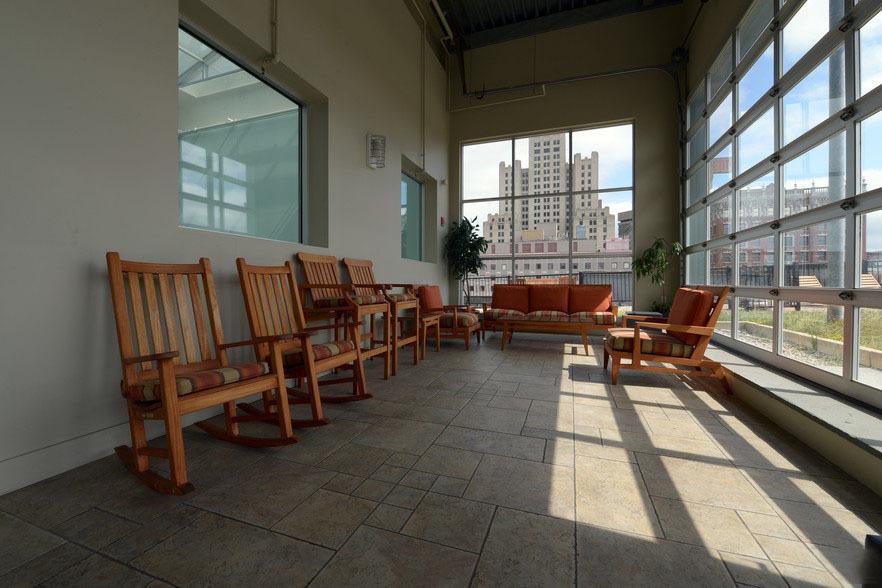 1.veranda