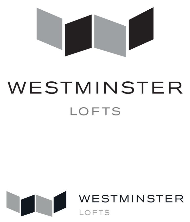 3.westminster-logo