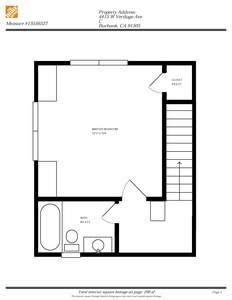 4415_w._verdugo_c-floor_plan_596_sq._ft._page_1