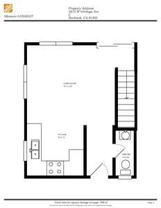 4415_w._verdugo_c-floor_plan_596_sq._ft._page_2