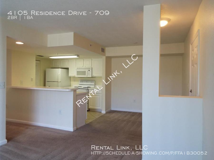 Residence-709_%283%29