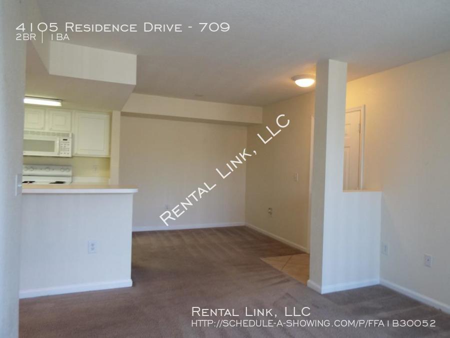 Residence-709_%284%29