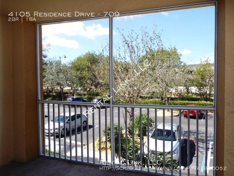 Residence-709_%2814%29
