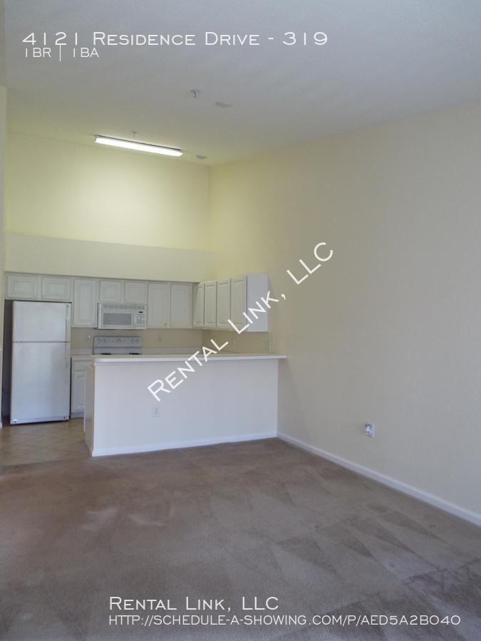 Residence-319_%284%29