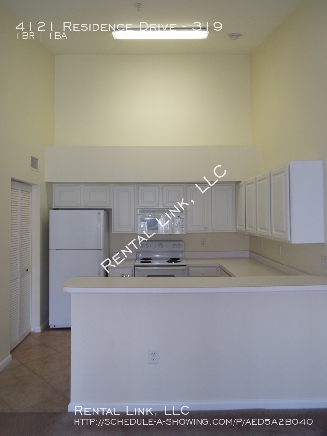 Residence-319_%285%29