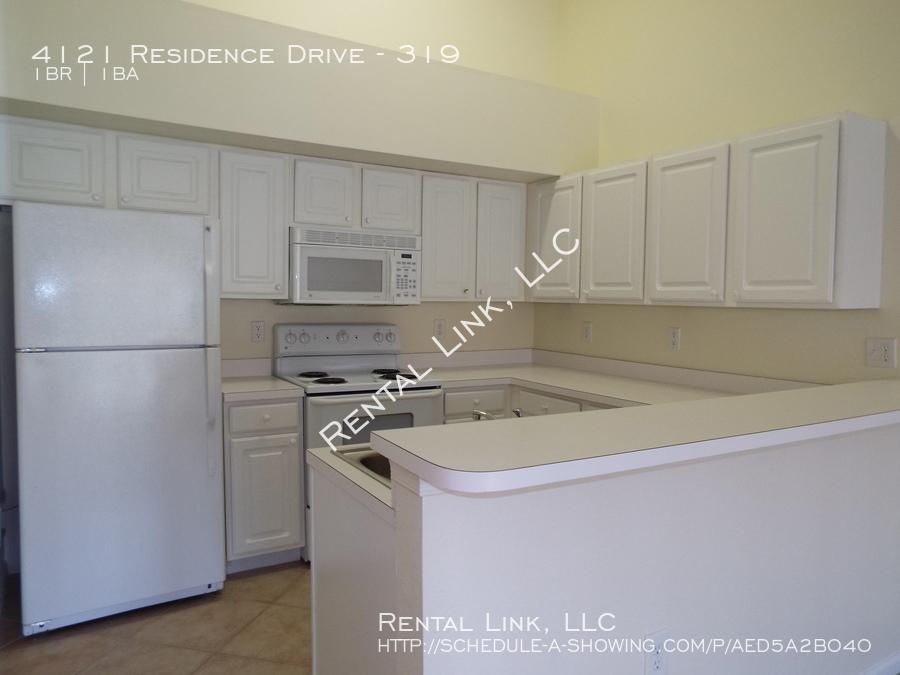 Residence-319_%286%29