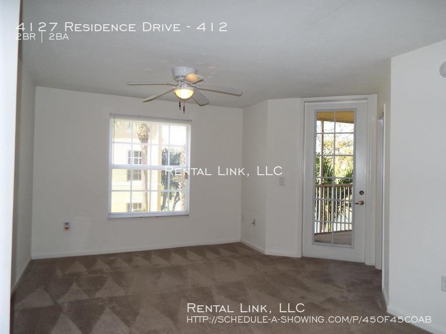 Residence-412_%282%29