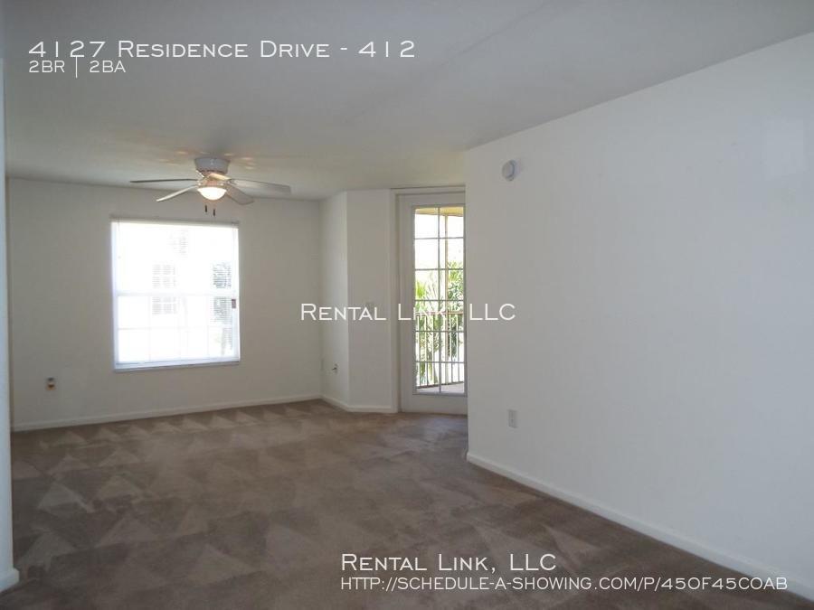 Residence-412_%283%29