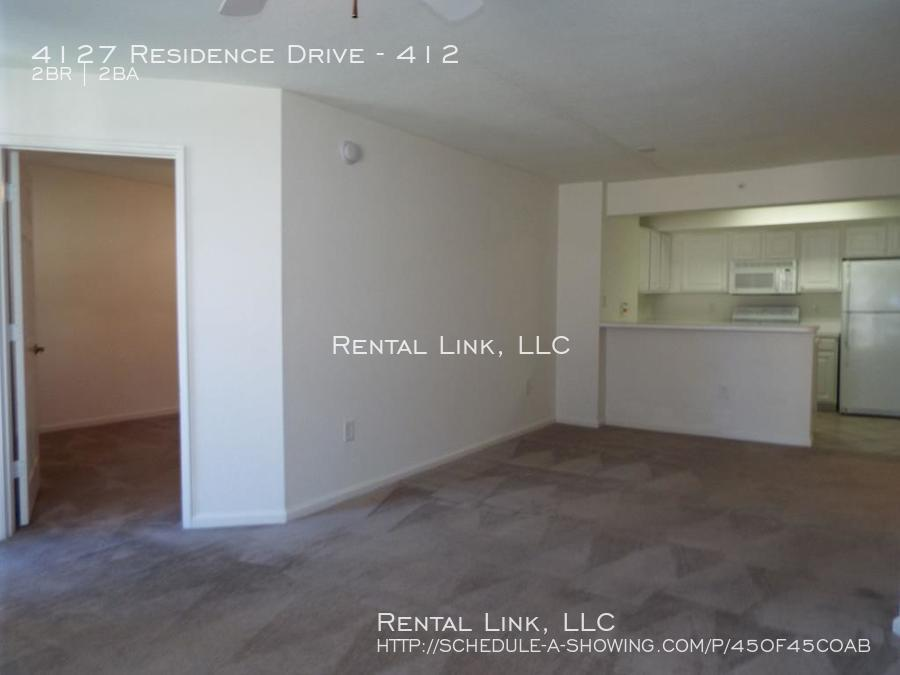 Residence-412_%284%29