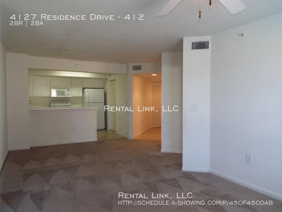 Residence-412_%285%29