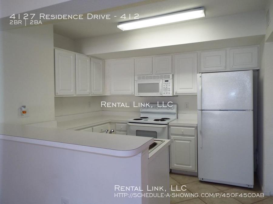 Residence-412_%286%29