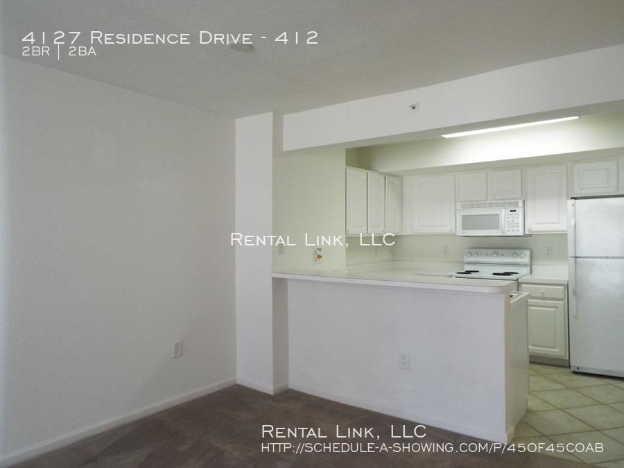 Residence-412_%287%29