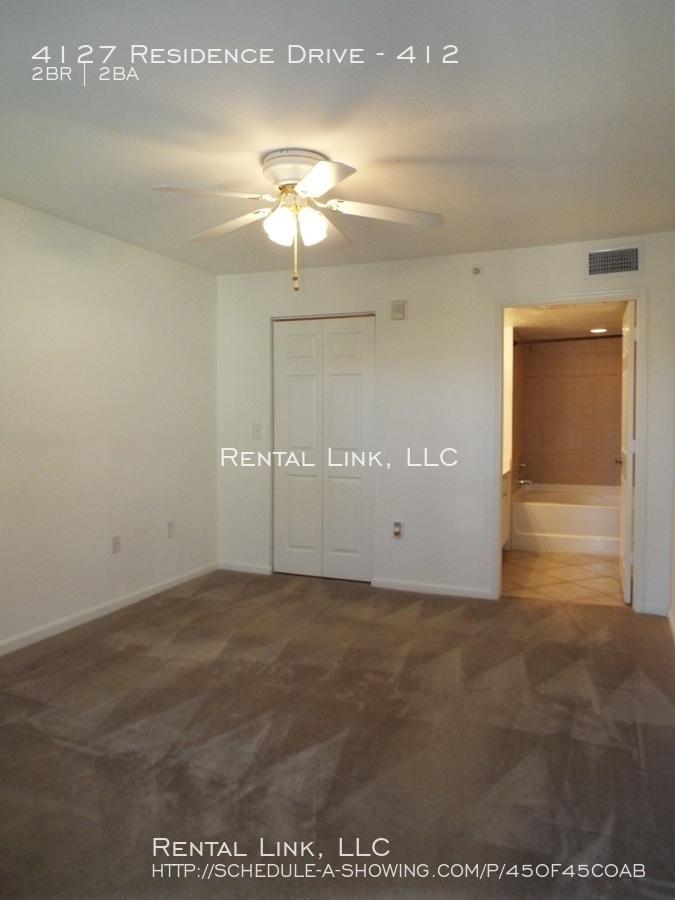 Residence-412_%2812%29
