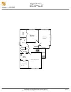 950_pebbleshire_-_floor_plan_2302_sq._ft._page_1
