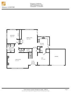 950_pebbleshire_-_floor_plan_2302_sq._ft._page_2
