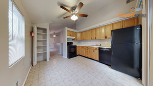 Baltimore_tenant_placement-7