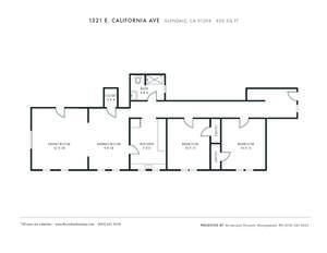 1321_e._california__b-_floor_plan_950_sq._ft.