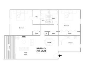 5455_enclave_floor_plan