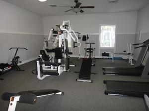 5455_enclave_fitness_center