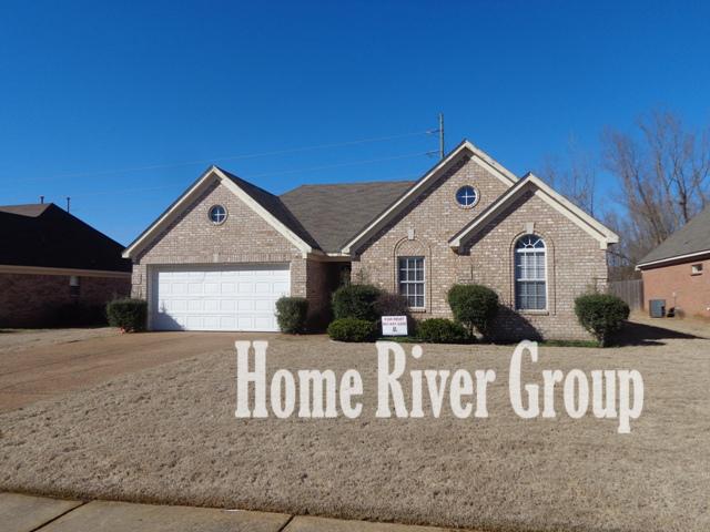 Olive Branch Houses For Rent In Olive Branch Mississippi Rental Homes